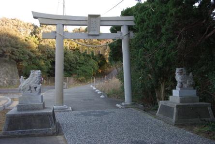 Irouzaki001