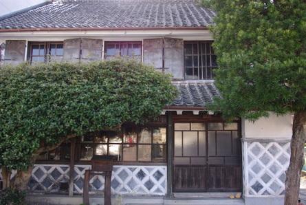 Matsuzaki0042