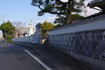 Matsuzaki005