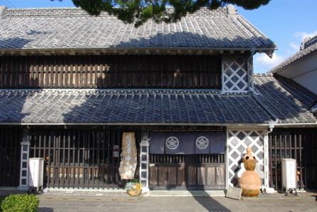 Matsuzaki0071