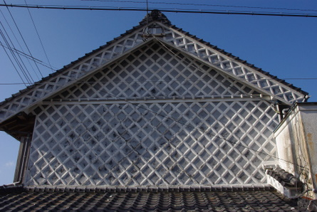 Matsuzaki008
