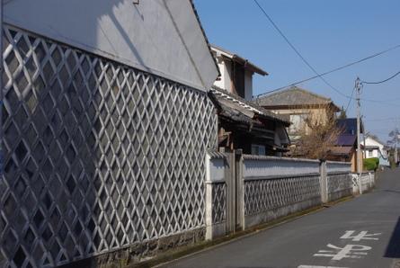 Matsuzaki0111