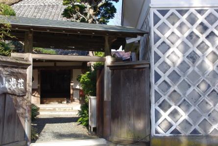 Matsuzaki0112