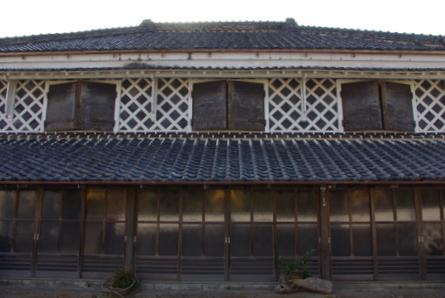 Matsuzaki0121