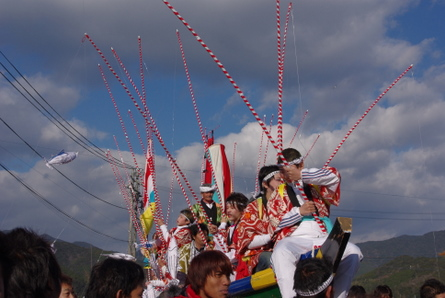 Nagasima006