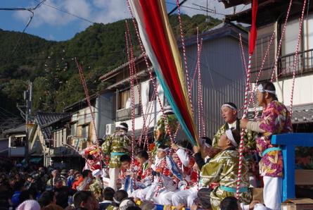 Nagasima011
