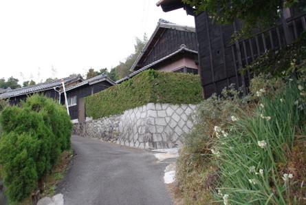 Okada012