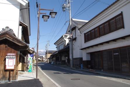 Susaka04