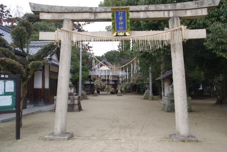 Yukihata051