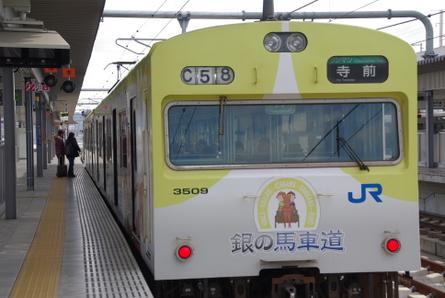 Gangu001