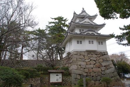 Tsujyosi0011