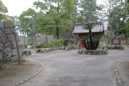 Tsujyosi0012