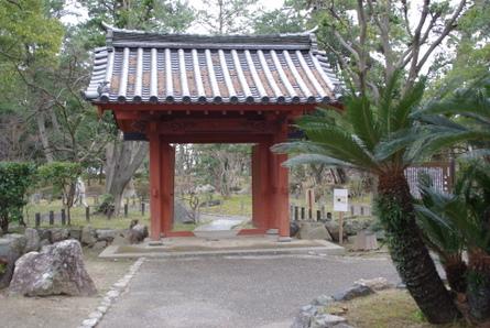 Tsujyosi002_2