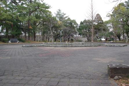 Tsujyosi004_2