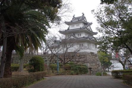 Tsujyosi007_2