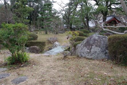 Tsujyosi012_2