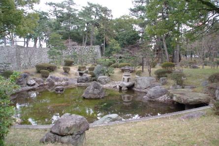 Tsujyosi013_2