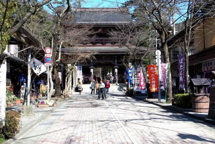 Tanikumi001_2