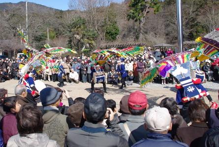 Tanikumi006_14