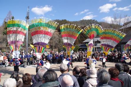 Tanikumi010