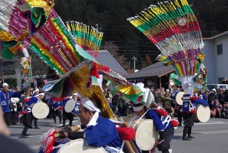 Tanikumi015