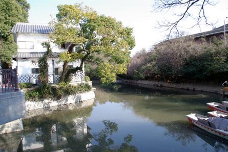 Yanagawa001