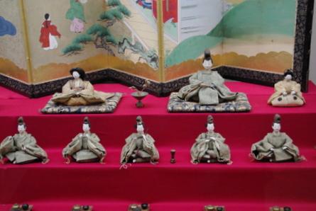 Yanagawa005_2