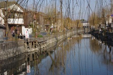 Yanagawa015