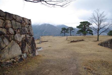 Takeda012