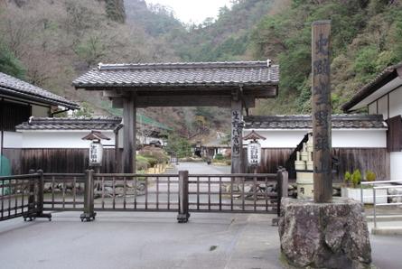 Ginzan001