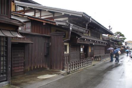 Kusakabe01