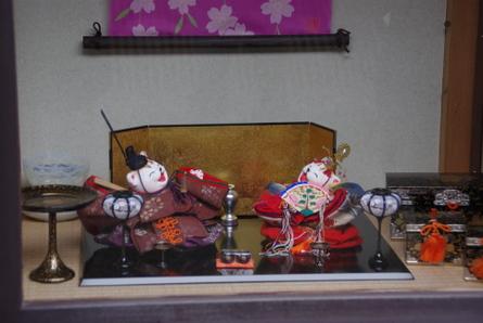 Takayama003
