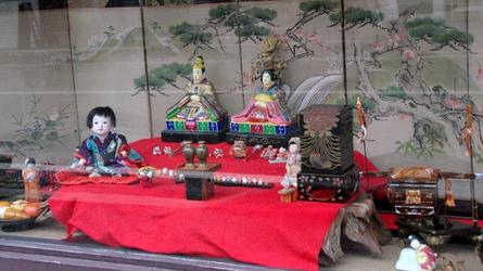 Takayama015