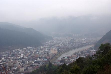 Gujyo015