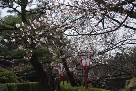 Koriyama010