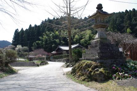 Ukisato10