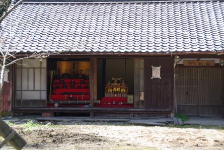 Ukisato11