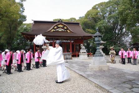 Ieyasu02