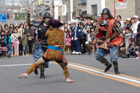 Ieyasu13
