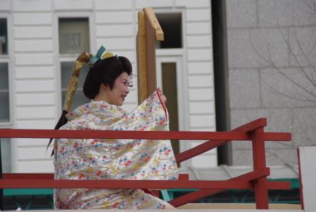 Ieyasug005