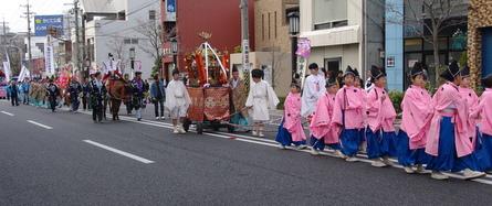 Ieyasug011