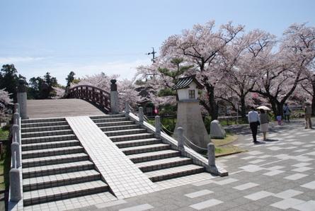 Oguchi03