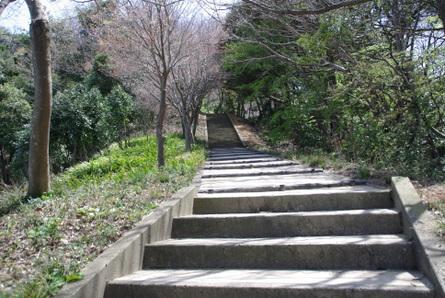 Kanegasaki08