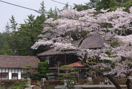 Fukiya06