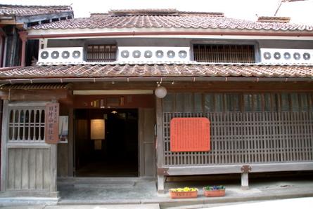 Fukiya09