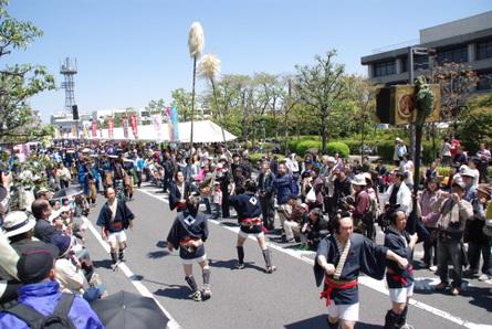 Kusatsu13_4