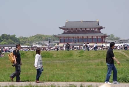 Nara18