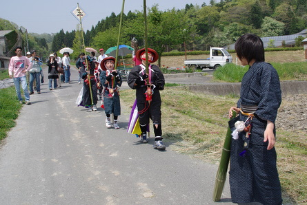 Takeuma02