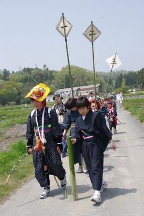 Takeuma04