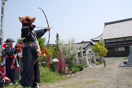 Takeuma09